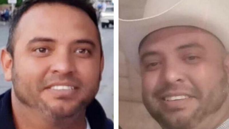 Desaparece reportero policíaco en Guaymas, Sonora; solo encontraron su automóvil