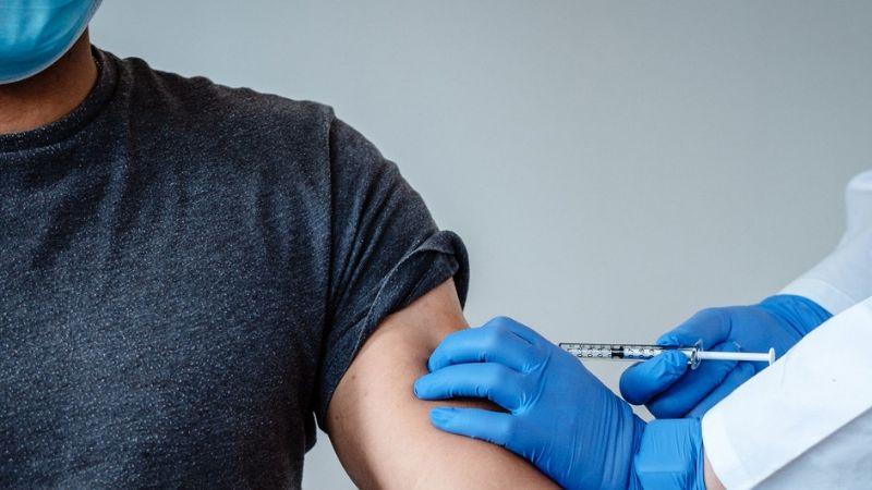 Estas son las 5 razones por las que debes aplicarte la segunda vacuna anti-Covid