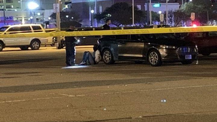Terror en Virginia Beach: Intenso tiroteo cobra la vida de 2 personas y deja a 8 heridas