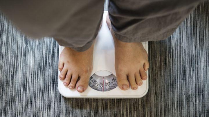 ¿No tienes tiempo de hacer ejercicio? Estos 'tips' te ayudarán a no subir de peso