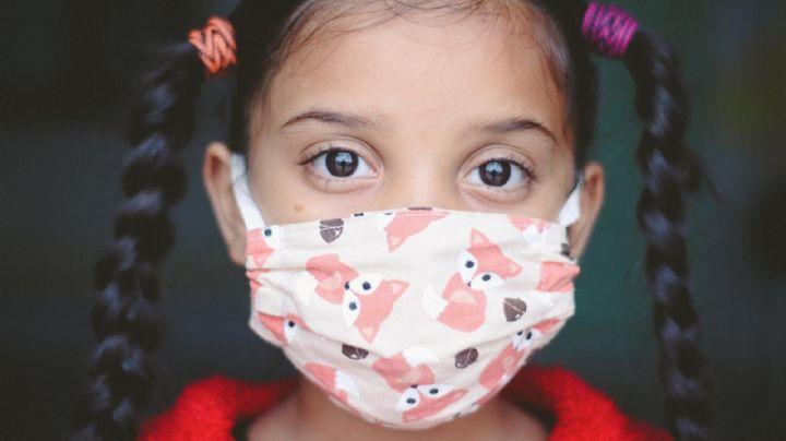 ¡Alerta! Pfizer hace pruebas de vacunas anti Covid-19 en niños; esto es lo que se espera