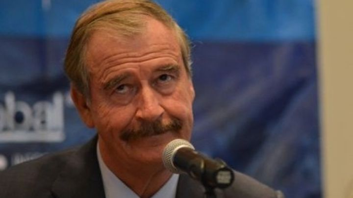 Vicente Fox invita a fiesta en su rancho a través de polémico video; así reacciona Internet