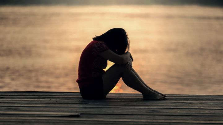 ¿Te rompieron el corazón? Estas frases motivadoras te ayudarán a sentirte mejor