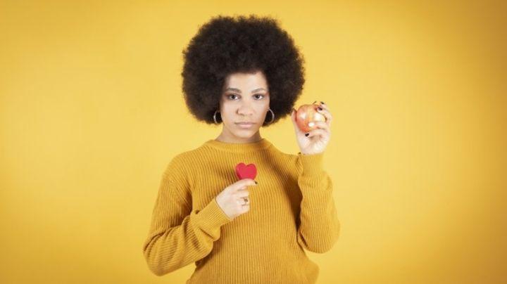 ¿La fruta engorda? Descubre los mitos más populares de la alimentación saludable