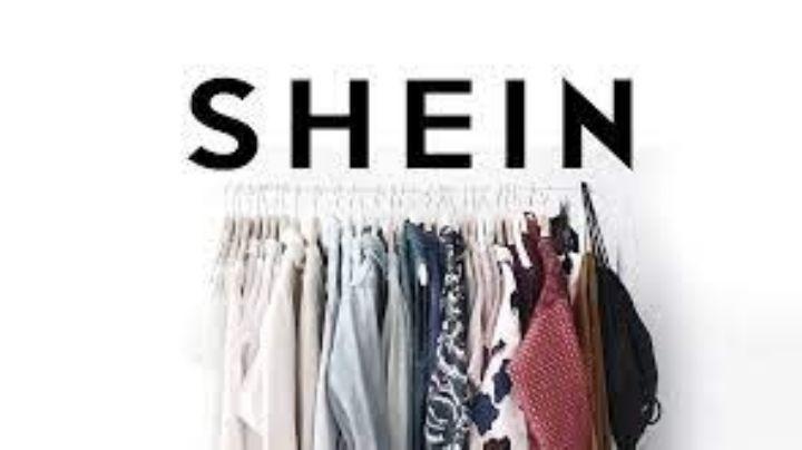 Luce a la moda con lo más vendido de SHEIN ropa para esta primavera