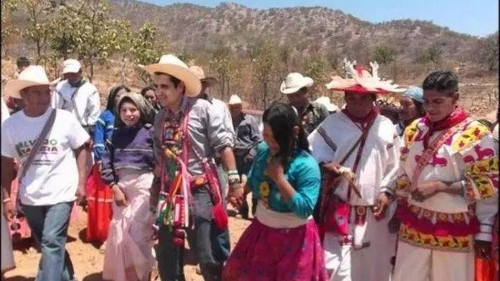 Jalisco: Tras la desaparición del precandidato de Mezquitic, detienen a policía; lo secuestrarían