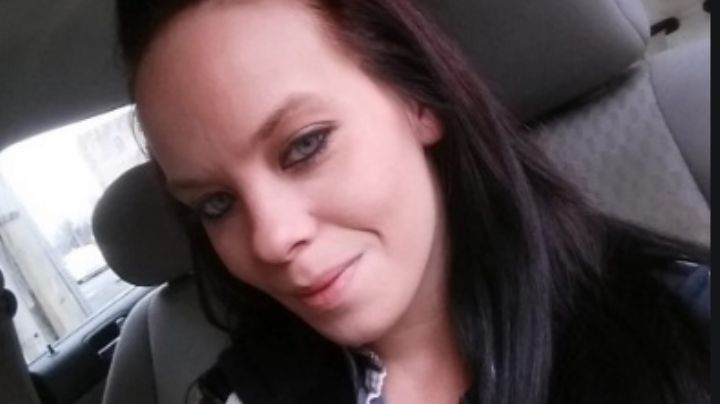¡Indignante! Mujer deja que su perro coma heroína y muere de una sobredosis