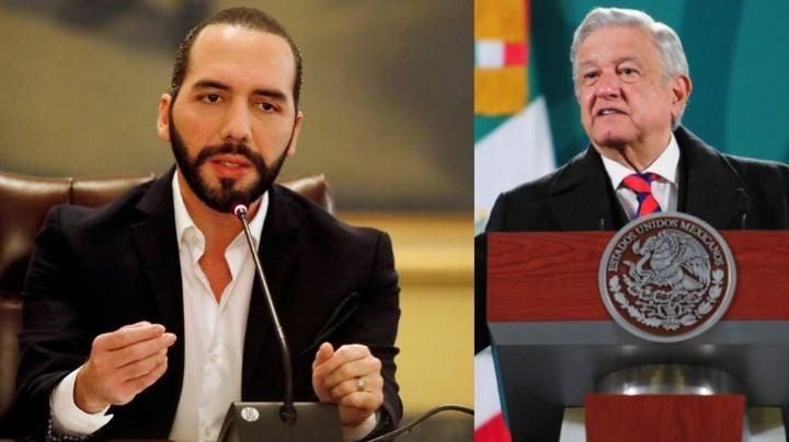 """Presidente de El Salvador exige castigo a Policías """"responsables"""" del feminicidio en Tulum"""