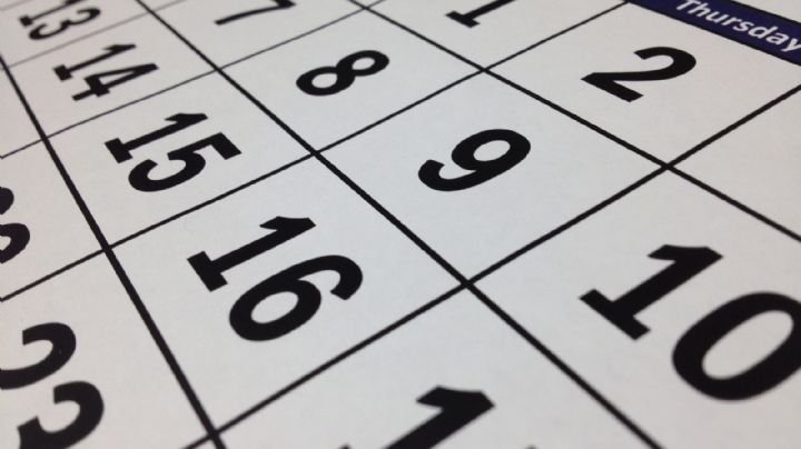 ¡Anótalo en tu calendario! Conoce cuándo te depositarán tu pensión de abril en el Issste