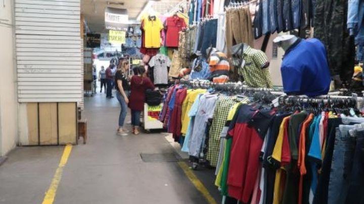 Ciudad Obregón: Comerciantes no esperan ventas de alto impacto en Semana Santa