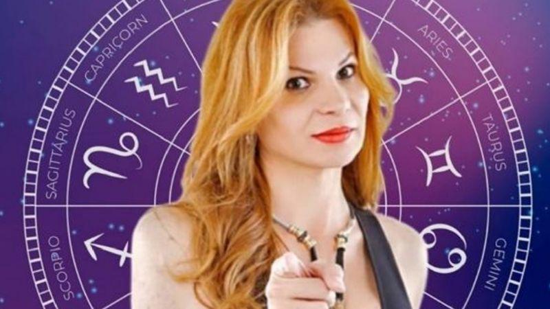 Horóscopo de tu signo zodiacal: Predicciones de Mhoni Vidente para hoy, 2 de julio del 2021