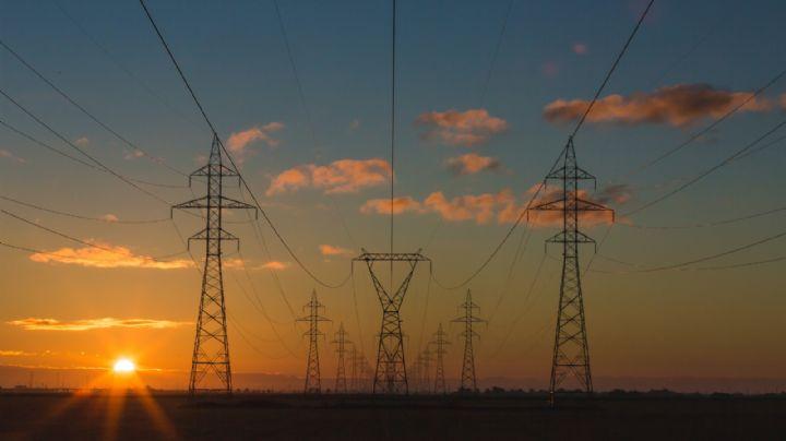 Ley de la Industria Eléctrica: Conoce todo sobre la reforma y cómo afectaría a los mexicanos