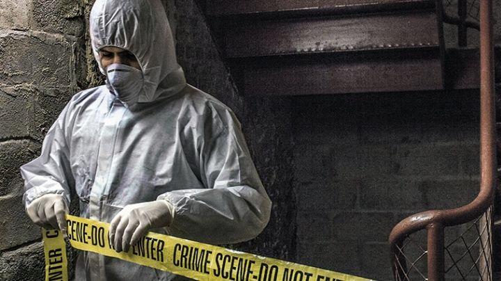 Encuentran restos de 4 personas en Guanajuato; 2 estaban desmembrados en bolsas de basura
