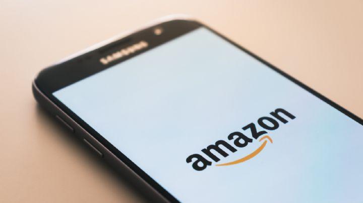 Amazon México: Así puedes monitorear el cambio de precios en tus productos favoritos