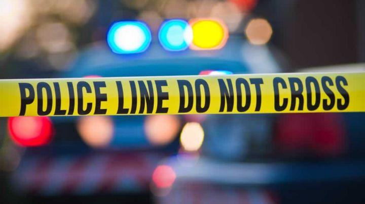 Colima: Acribillan a jefe de la Policía Investigadora cuando viajaba en una camioneta