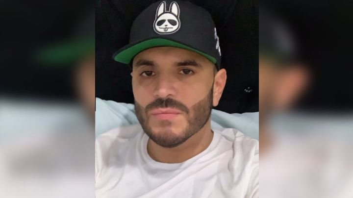 Malas noticias en el regional mexicano: Famoso cantante es hospitalizado