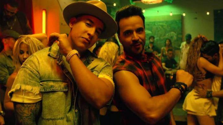 Luis Fonsi pone fin a rumores sobre pelea con Daddy Yankee, entérate qué dijo el cantante