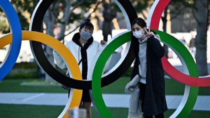 Japón analizará impedir ingreso de los fanáticos extranjeros a Juegos Olímpicos