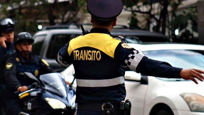 Hoy No Circula: Conoce qué vehículos no transitan este martes 15 de junio en CDMX y Edomex