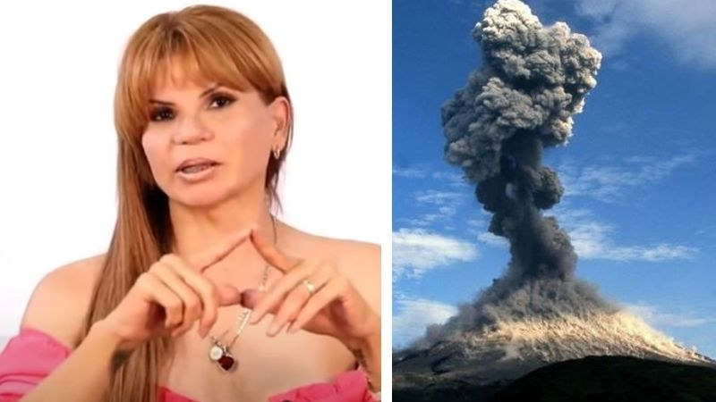 2021, otro año de desastres: Se cumplen peligrosas profecías de Mhoni Vidente