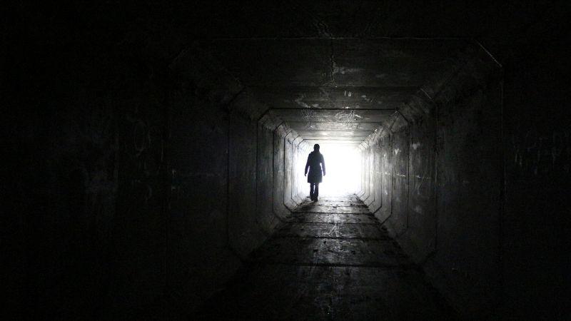 ¿Qué pasa cuando morimos? Esta increíble teoría está 'volviendo locos' a todos en TikTok