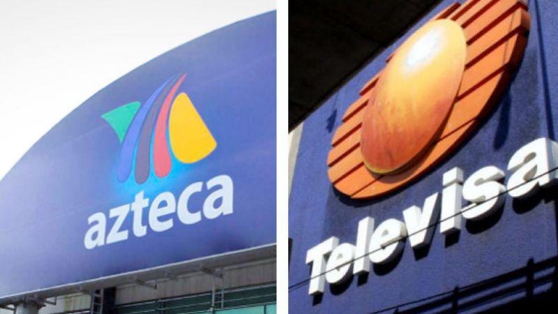 Tras 4 divorcios y 'veto' de TV Azteca, exconductora de Televisa estrena a nuevo galán