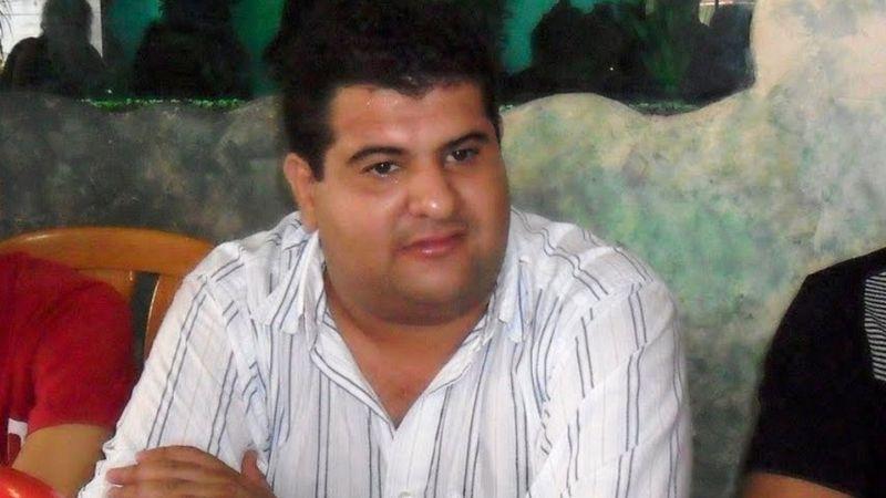 Acribillan camioneta de exprecandidato del PRI donde viajaba con su esposa y padre; todos murieron