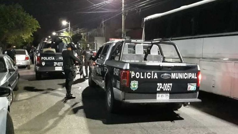 Jalisco: A sangre fría, sicarios acribillan a la exregidora Analuci Martínez mientras conducía