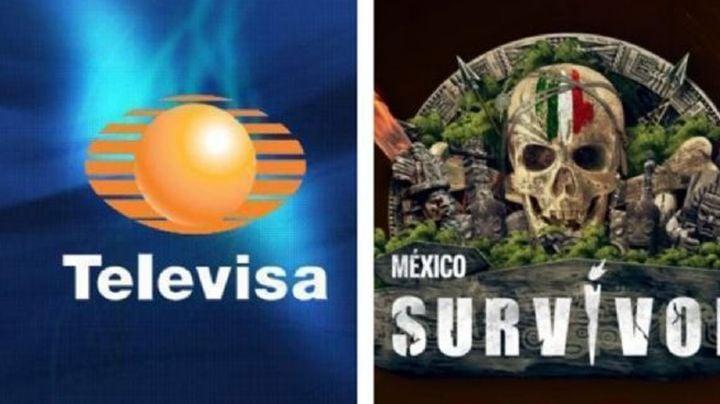 ¿Por Televisa? Reconocido actor revela que rechazó a TV Azteca por este fuerte motivo