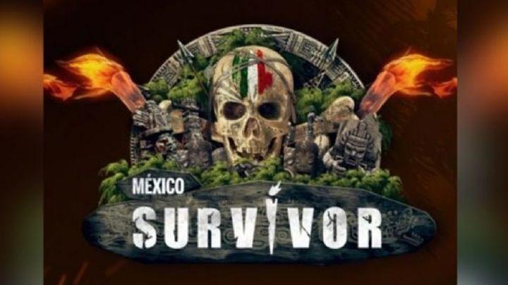 """¡Pleito en TV Azteca! Integrante de 'VLA' hace pedazos a participante de 'Survivor': """"Inventada"""""""