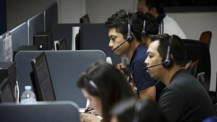¿Buscas trabajo? El SAT contratará a becarios de Jóvenes Construyendo el Futuro