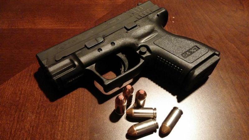 Más violencia en Ciudad Obregón: Registran 2 robos a mano armada en tiendas de la región