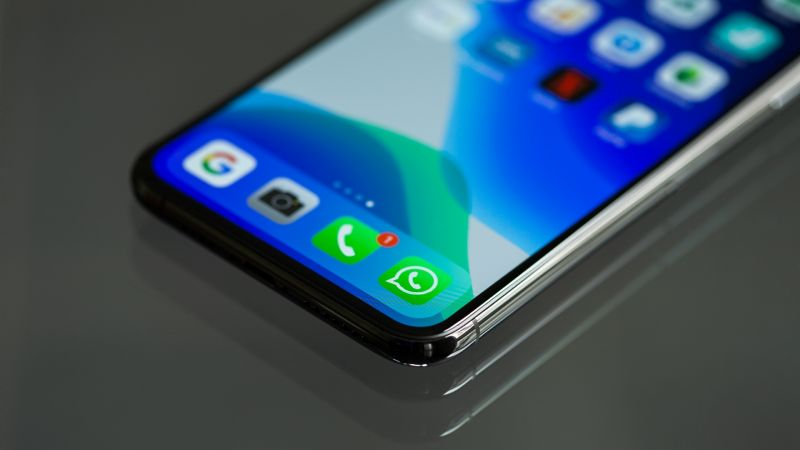Saca el lado oscuro: Los mensajes de voz de WhatsApp te harán sonar como 'Darth Vader'