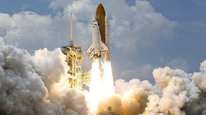 ¡Qué orgullo! La NASA selecciona a 63 estudiantes de Sonora; participarán en un proyecto