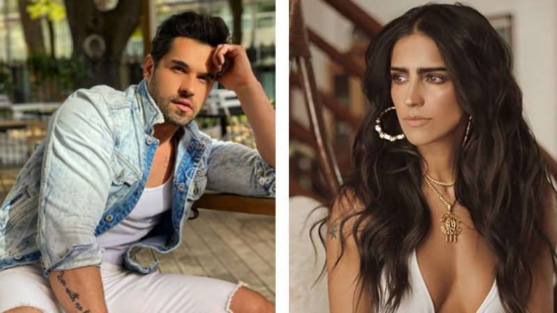 Bárbara de Regil estalla al saber que actor de Televisa quedó libre tras casi estrangular a su novia