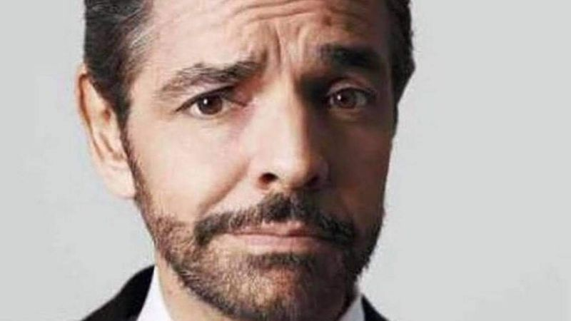 ¿Adiós a los Derbez? Eugenio anuncia reality show en Amazon Prime Video con ¡16 tiktokers!