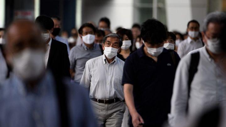 Descubre cómo el comportamiento humano afecta el avance de la pandemia de Covid-19