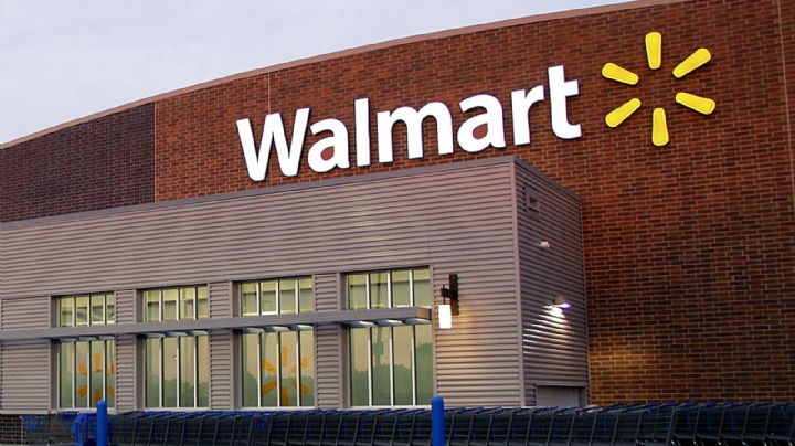 SAT: Anuncia Alsea pago de su deuda fiscal, pero quiere mismo 'trato' que con Walmart