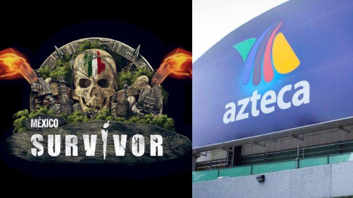 Drama en TV Azteca: 'Survivor' obligaría a productor a salir del clóset ¿por publicidad?