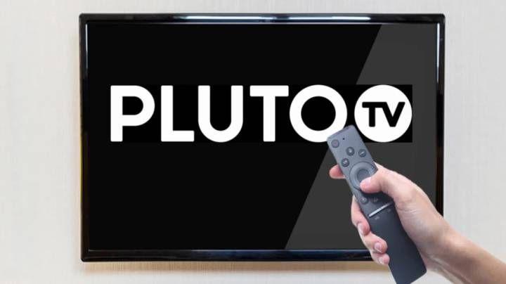 Pasa tu tiempo libre con las películas gratis más vistas de la plataforma Pluto Tv