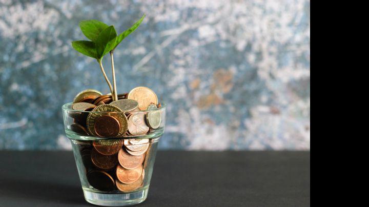 ¿Sin dinero para Semana Santa? Con estos 5 consejos podrás ahorrar rápidamente
