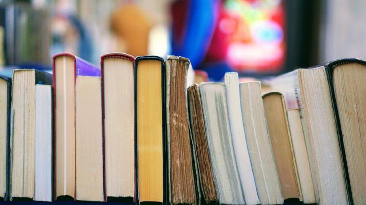 Regreso a clases: SEP comienza selección de libros de texto gratuitos para educación básica