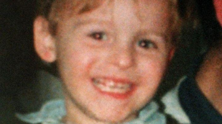 Atroz crimen: Un niño de 2 años fue secuestrado y mutilado; lo arrojaron a unas vías de tren