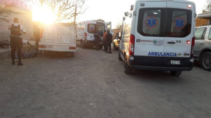 Jalisco: Macabros hallazgos son revelados sobre el asesinato a 11 trabajadores en Tonalá