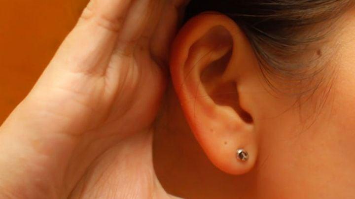 ¡Impactante! La OMS advierte que una de cada cuatro personas tendrá problemas auditivos