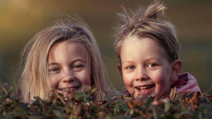 ¡Cuida de tus hijos! Descubre cómo prevenir la diabetes tipo 2 en los niños