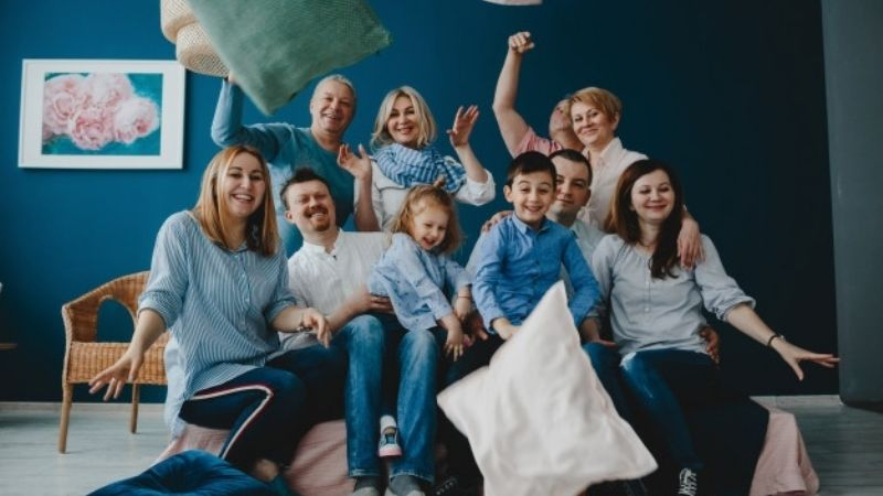 Semana Santa 2021: Disfruta de tus vacaciones con estas actividades en familia