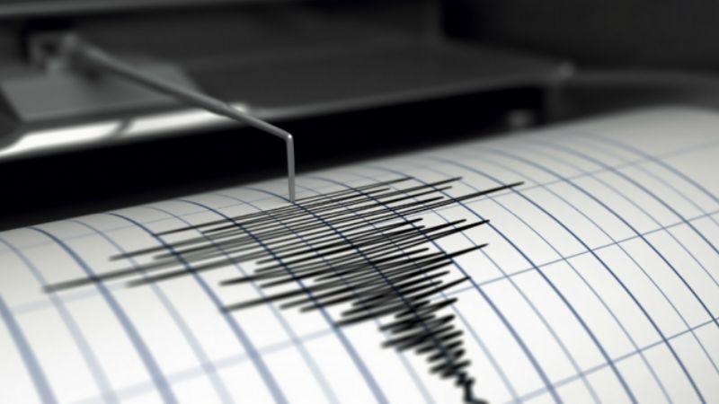 Tras sismos en Nueva Zelanda, países de América Latina emiten alerta de tsunami