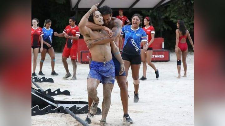 ¿Maldición de 'Exatlón'? Otro atleta de TV Azteca es sometido a cirugía por fuerte lesión