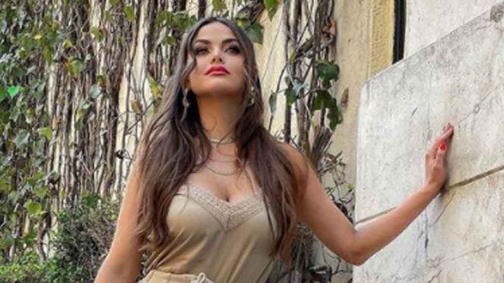Televisa: Confirman que Marisol González deja 'Hoy' y ella será su reemplazo